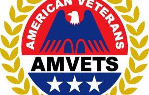 AMVETS_logo